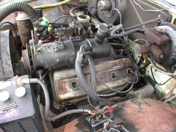 1955 Desoto Firedome Aaron S Custom Auto Restoration